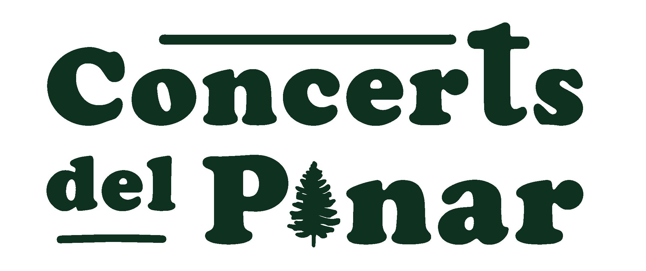 Concerts del Pinar